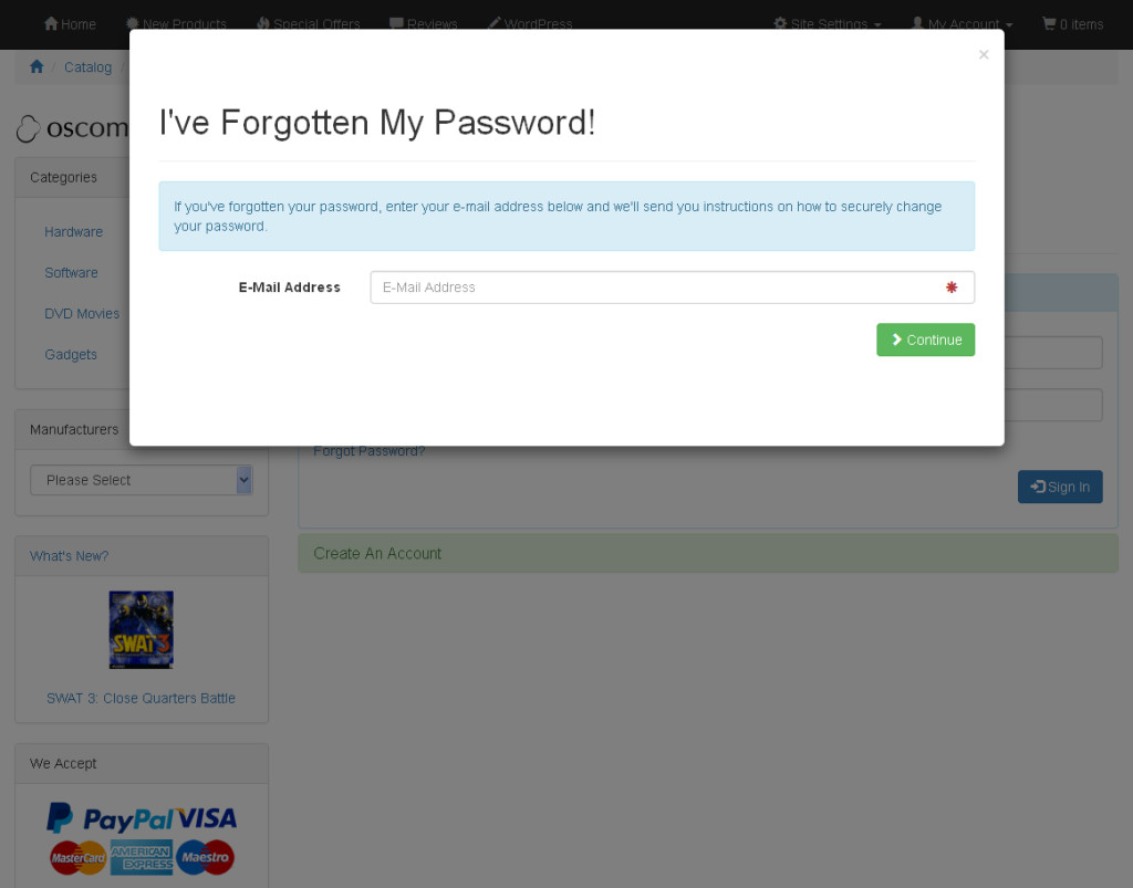 modal_password_forgotten